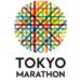 【東京マラソン100%参加できる方法】